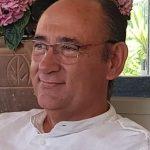 Salvador Manjón, director La Semana Vitivinícola
