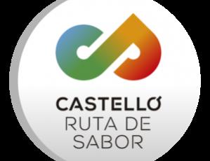 carmelitano-medalla-castello-ruta-de-sabor-300×300
