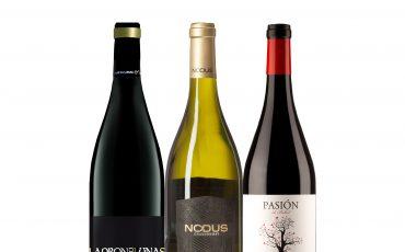 Vinos-seleccionados-scaled