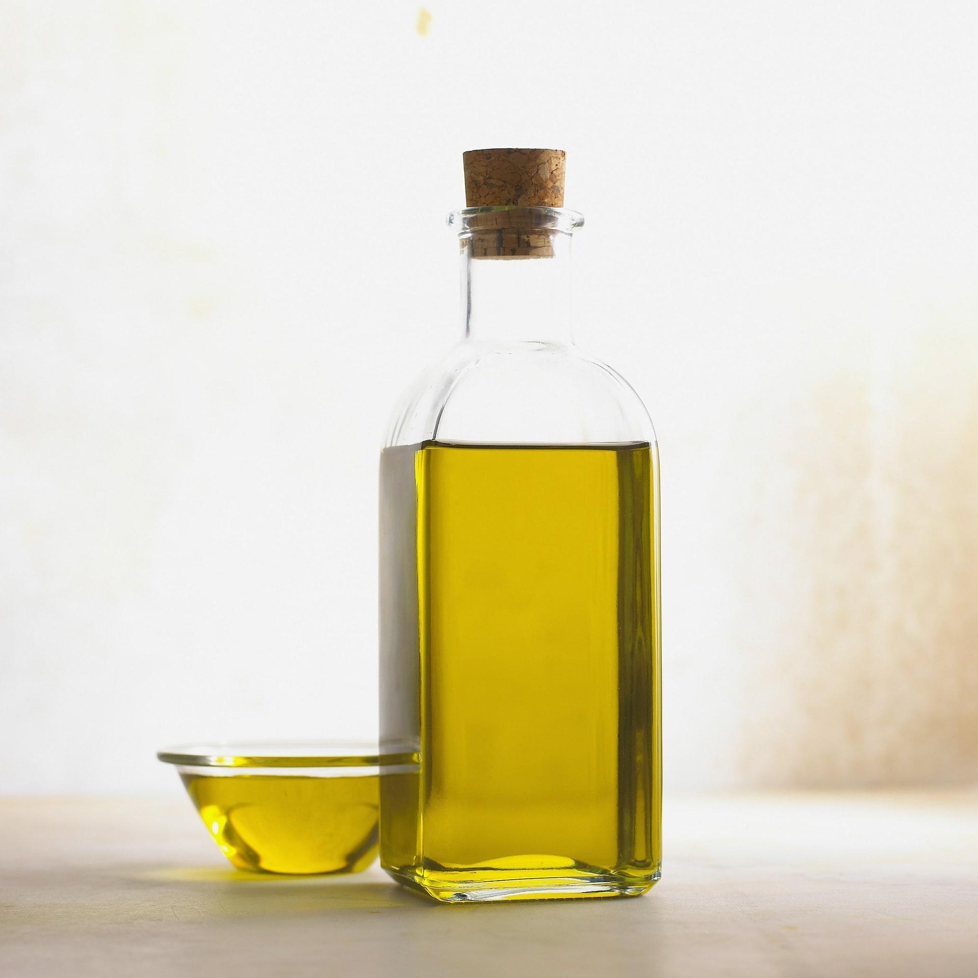mejor aceite ecologico