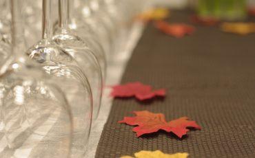 glass-5510622_1920
