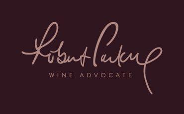 wine-advocate-robert-parker-albarino-mar-de-envero-troupe