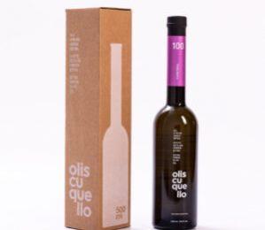 aceite-oliva-canetera-300×300